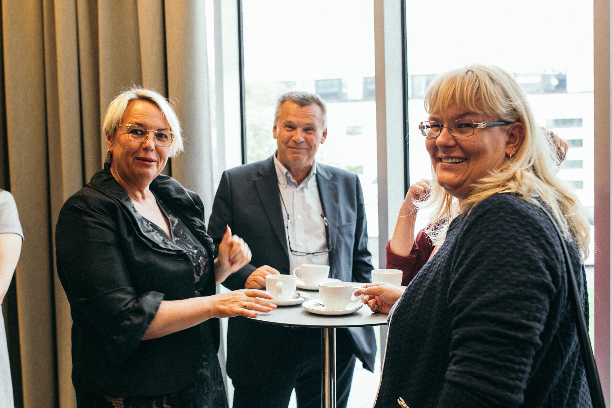 EHL konverents 2019_LindaLiisEek102
