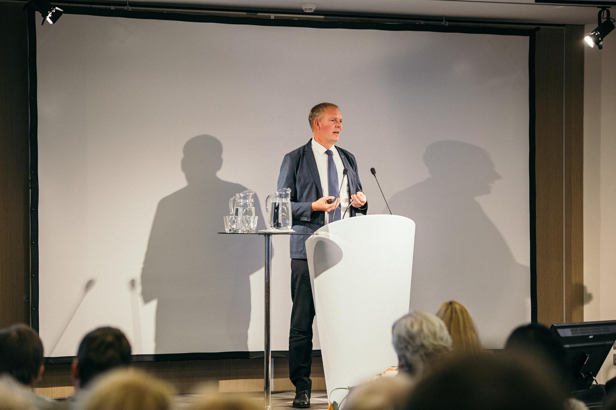 EHL konverents 2019_LindaLiisEek104
