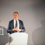 EHL konverents 2019_LindaLiisEek105