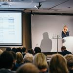 EHL konverents 2019_LindaLiisEek106