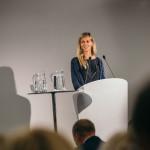 EHL konverents 2019_LindaLiisEek107