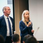 EHL konverents 2019_LindaLiisEek109