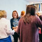 EHL konverents 2019_LindaLiisEek11