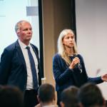 EHL konverents 2019_LindaLiisEek110