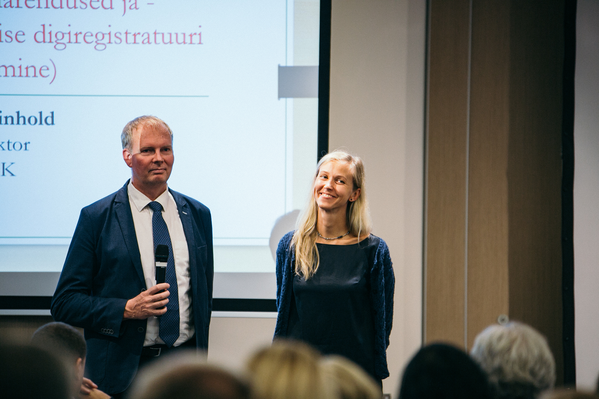 EHL konverents 2019_LindaLiisEek112