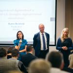 EHL konverents 2019_LindaLiisEek115