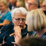 EHL konverents 2019_LindaLiisEek116
