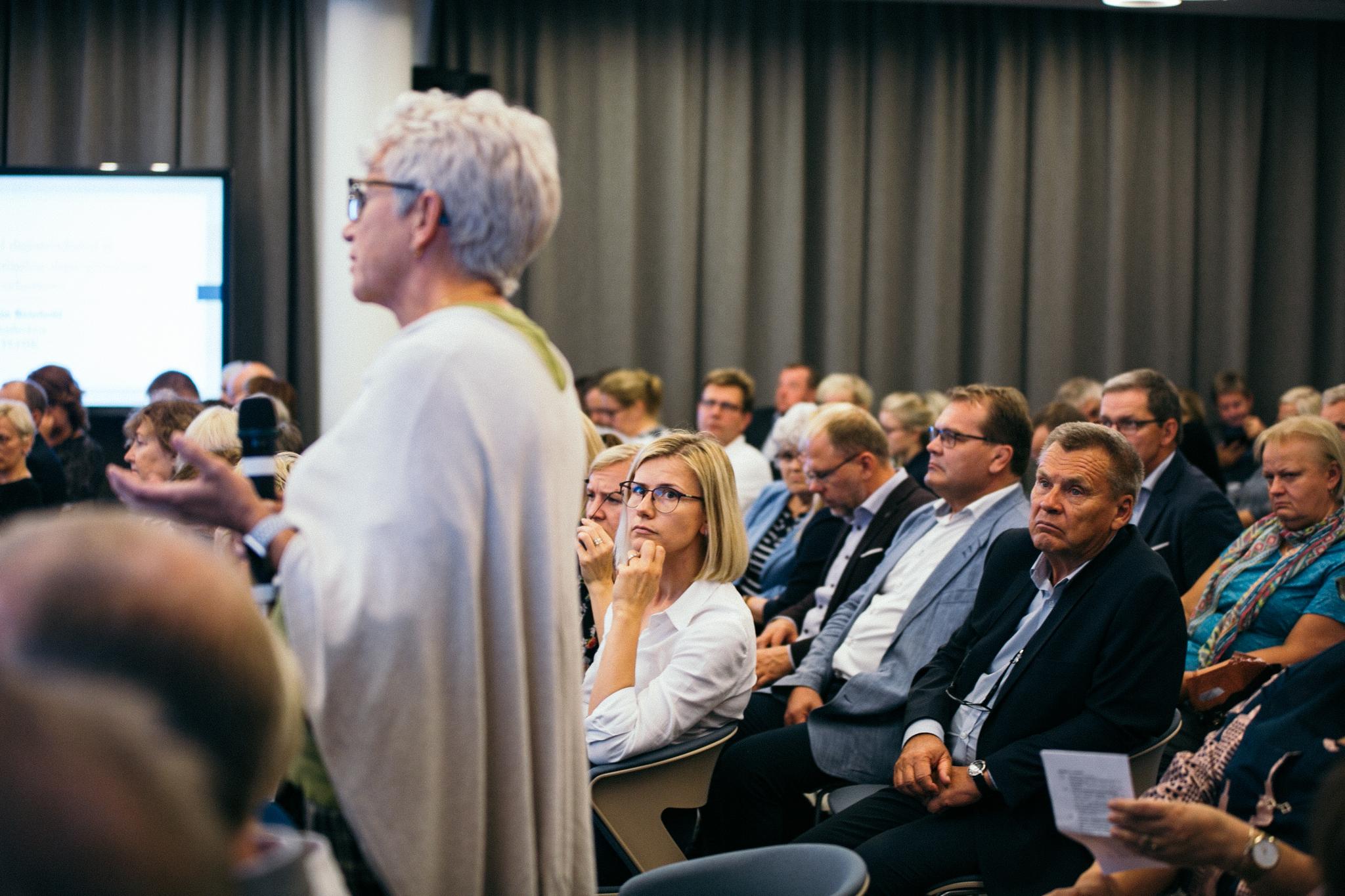 EHL konverents 2019_LindaLiisEek117