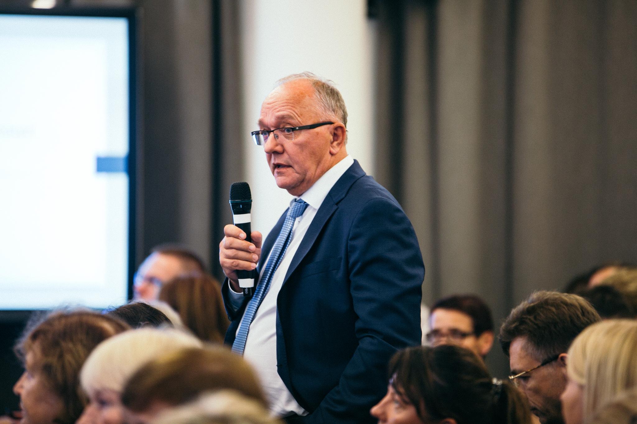 EHL konverents 2019_LindaLiisEek118