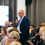 EHL konverents 2019_LindaLiisEek119
