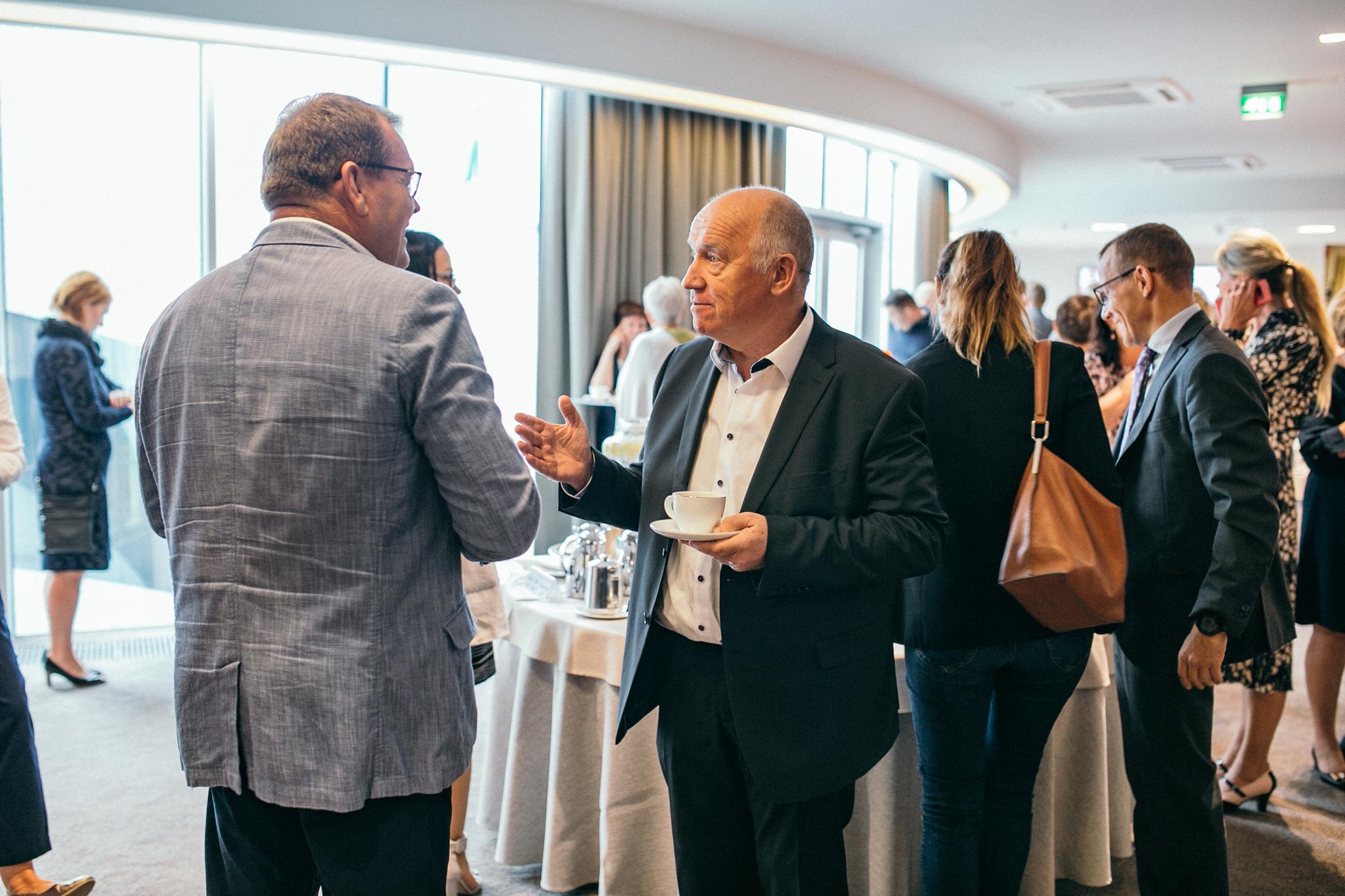 EHL konverents 2019_LindaLiisEek12