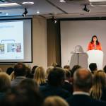 EHL konverents 2019_LindaLiisEek120