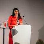 EHL konverents 2019_LindaLiisEek121
