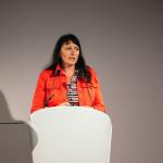EHL konverents 2019_LindaLiisEek122