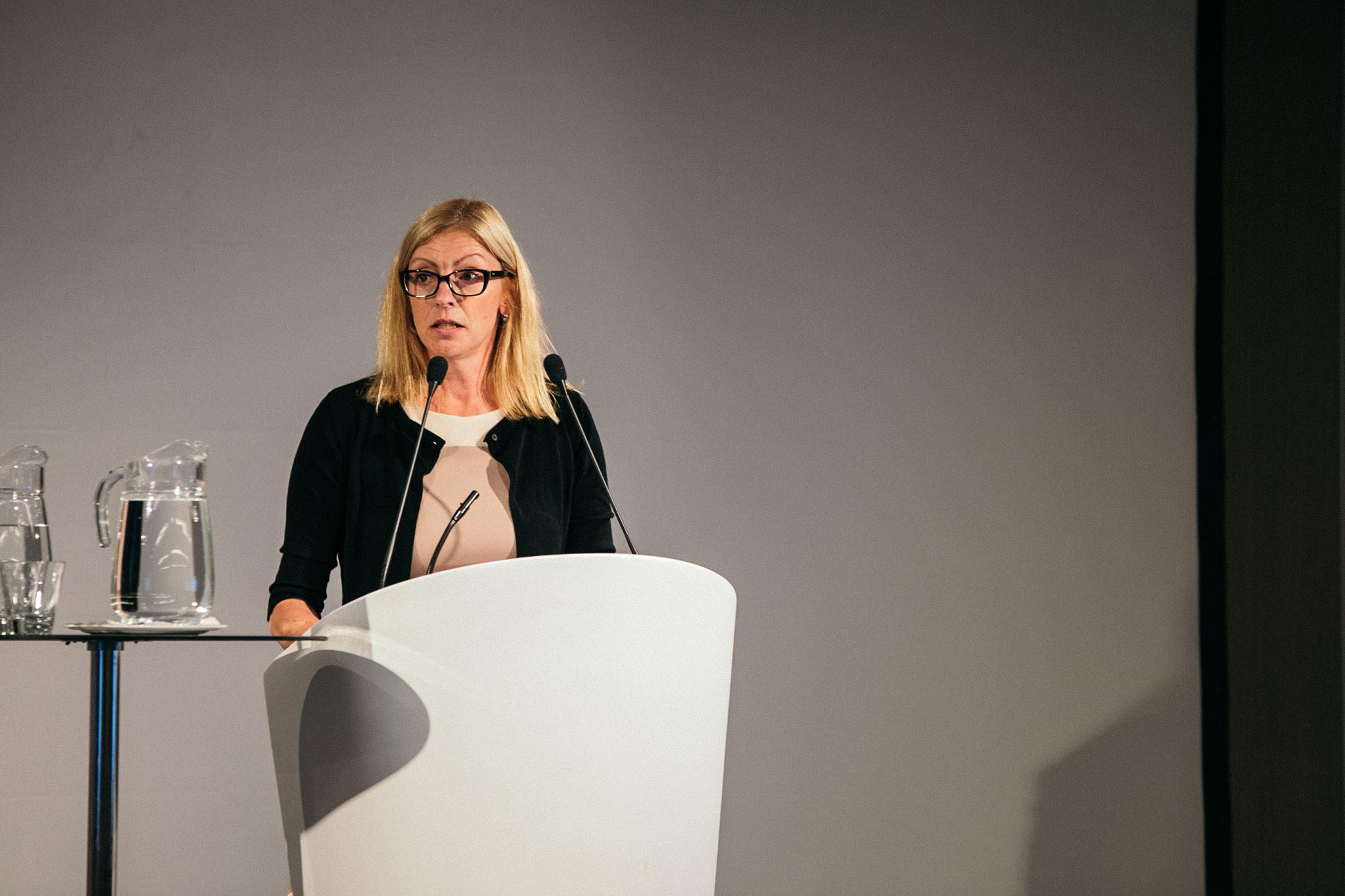 EHL konverents 2019_LindaLiisEek124