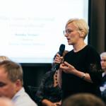 EHL konverents 2019_LindaLiisEek125