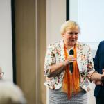 EHL konverents 2019_LindaLiisEek126