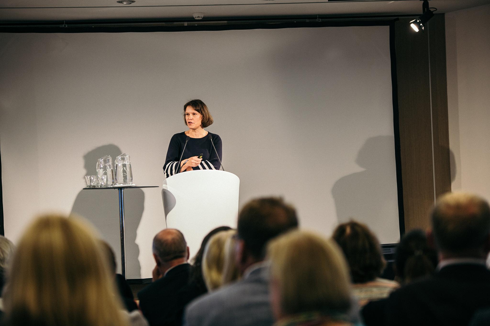 EHL konverents 2019_LindaLiisEek127