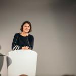 EHL konverents 2019_LindaLiisEek128