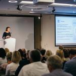 EHL konverents 2019_LindaLiisEek129