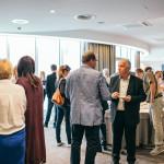 EHL konverents 2019_LindaLiisEek13