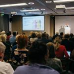 EHL konverents 2019_LindaLiisEek130