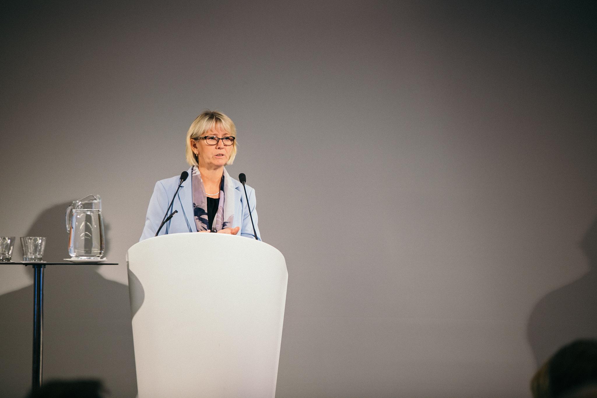 EHL konverents 2019_LindaLiisEek131