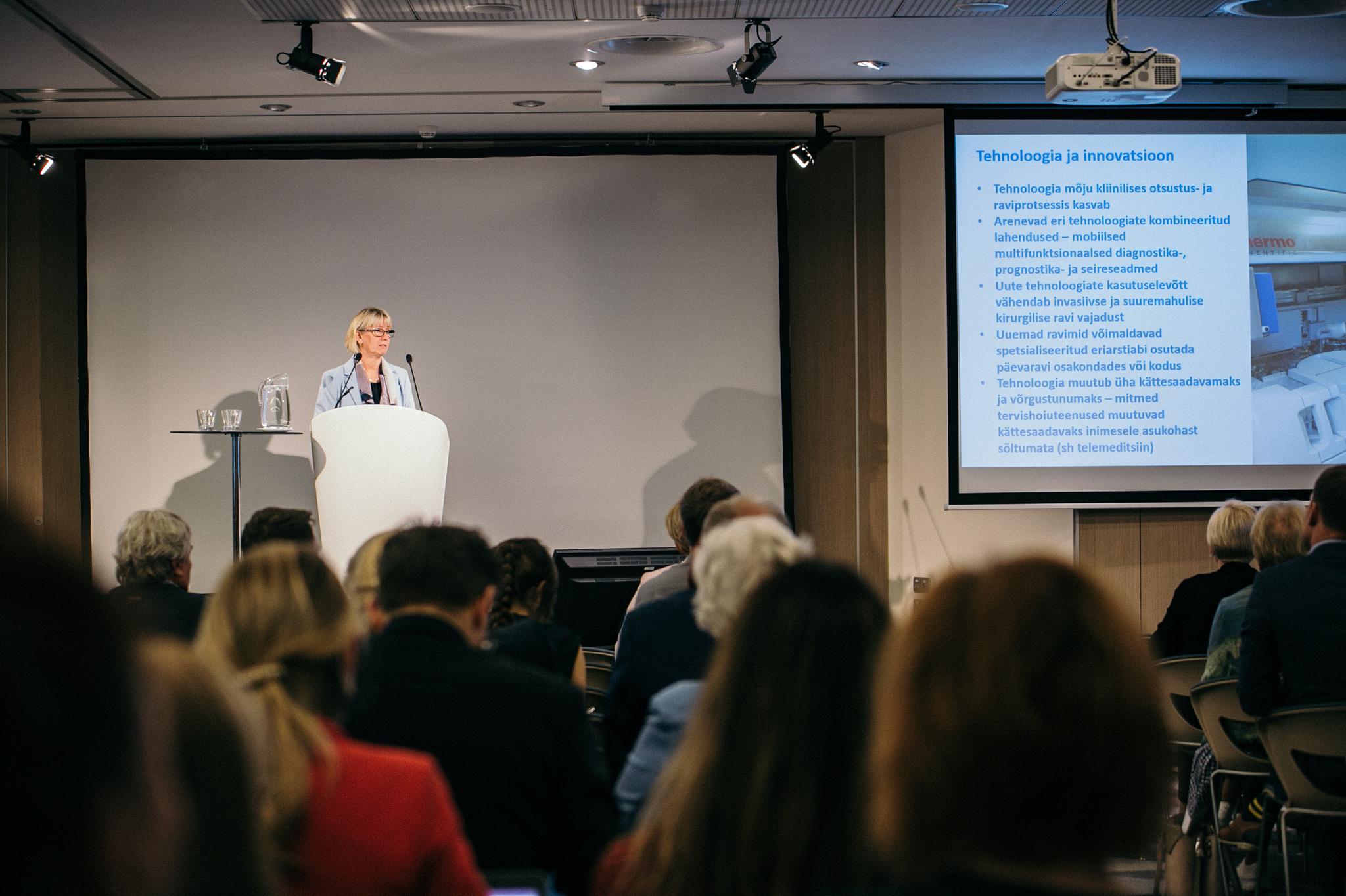 EHL konverents 2019_LindaLiisEek132