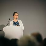EHL konverents 2019_LindaLiisEek133