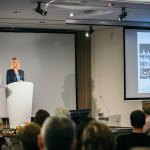 EHL konverents 2019_LindaLiisEek134