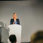 EHL konverents 2019_LindaLiisEek135