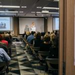 EHL konverents 2019_LindaLiisEek136