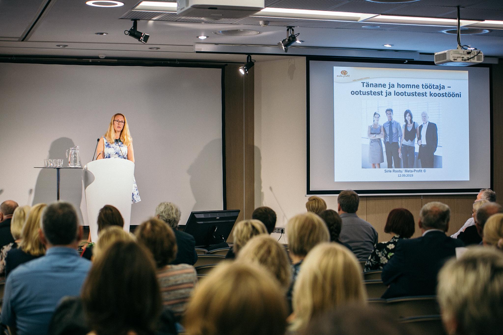 EHL konverents 2019_LindaLiisEek137