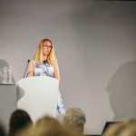 EHL konverents 2019_LindaLiisEek139
