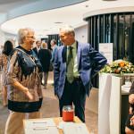 EHL konverents 2019_LindaLiisEek14