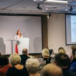 EHL konverents 2019_LindaLiisEek140