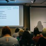 EHL konverents 2019_LindaLiisEek141