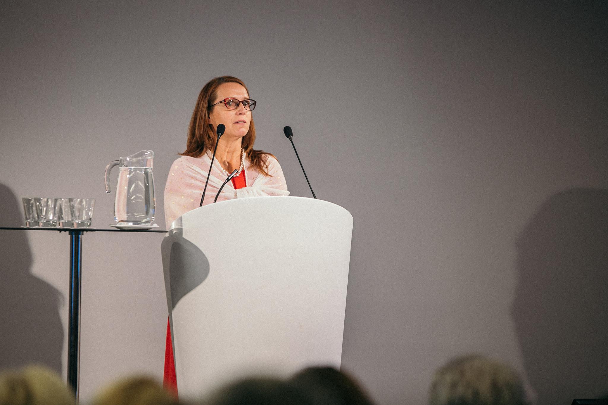 EHL konverents 2019_LindaLiisEek142