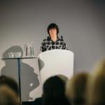 EHL konverents 2019_LindaLiisEek143