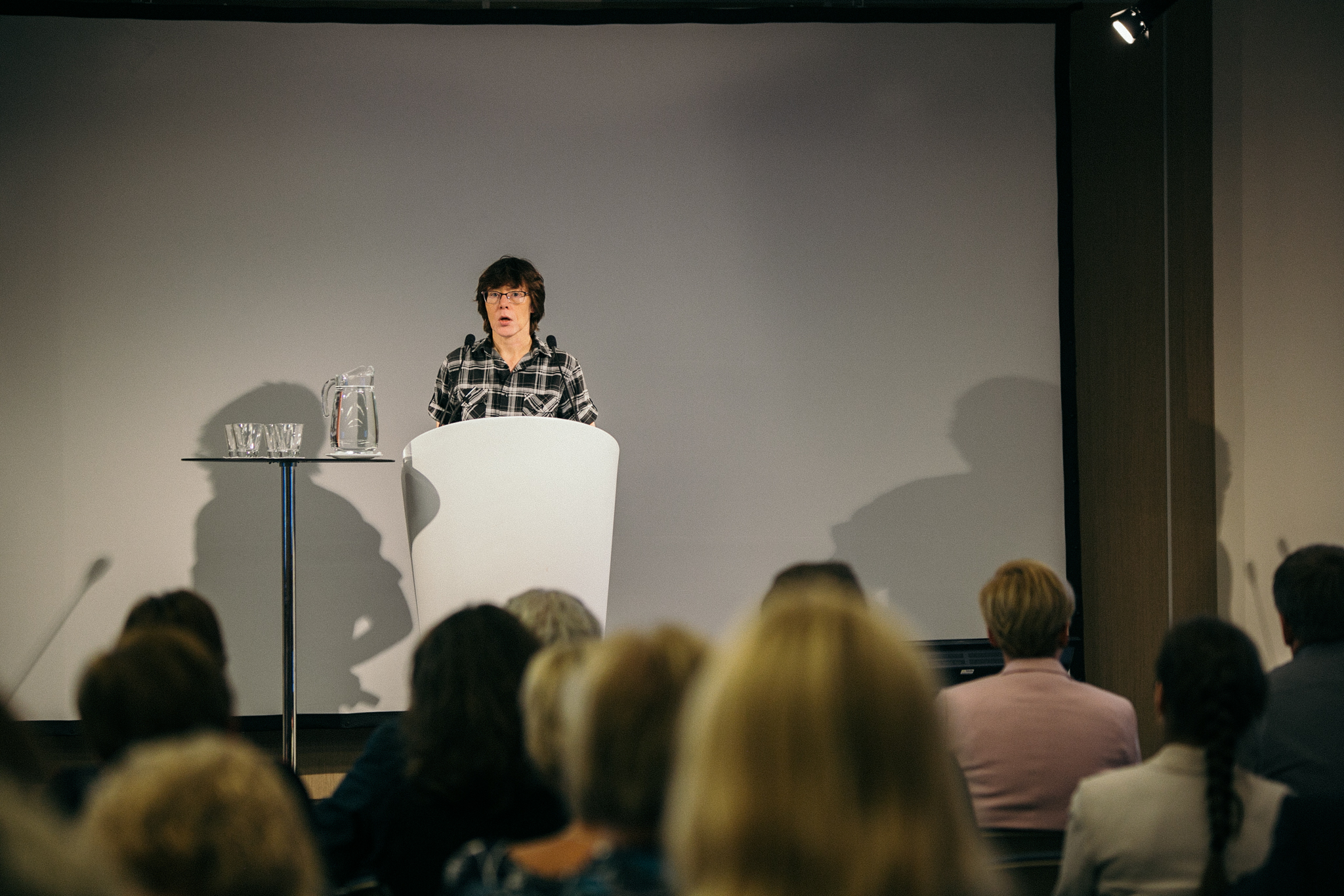 EHL konverents 2019_LindaLiisEek144