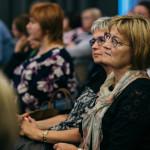 EHL konverents 2019_LindaLiisEek145