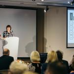 EHL konverents 2019_LindaLiisEek146