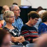 EHL konverents 2019_LindaLiisEek149