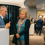 EHL konverents 2019_LindaLiisEek15