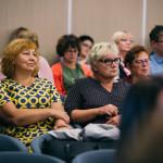 EHL konverents 2019_LindaLiisEek150