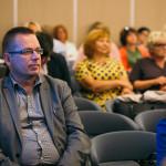 EHL konverents 2019_LindaLiisEek151