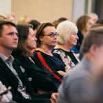 EHL konverents 2019_LindaLiisEek152