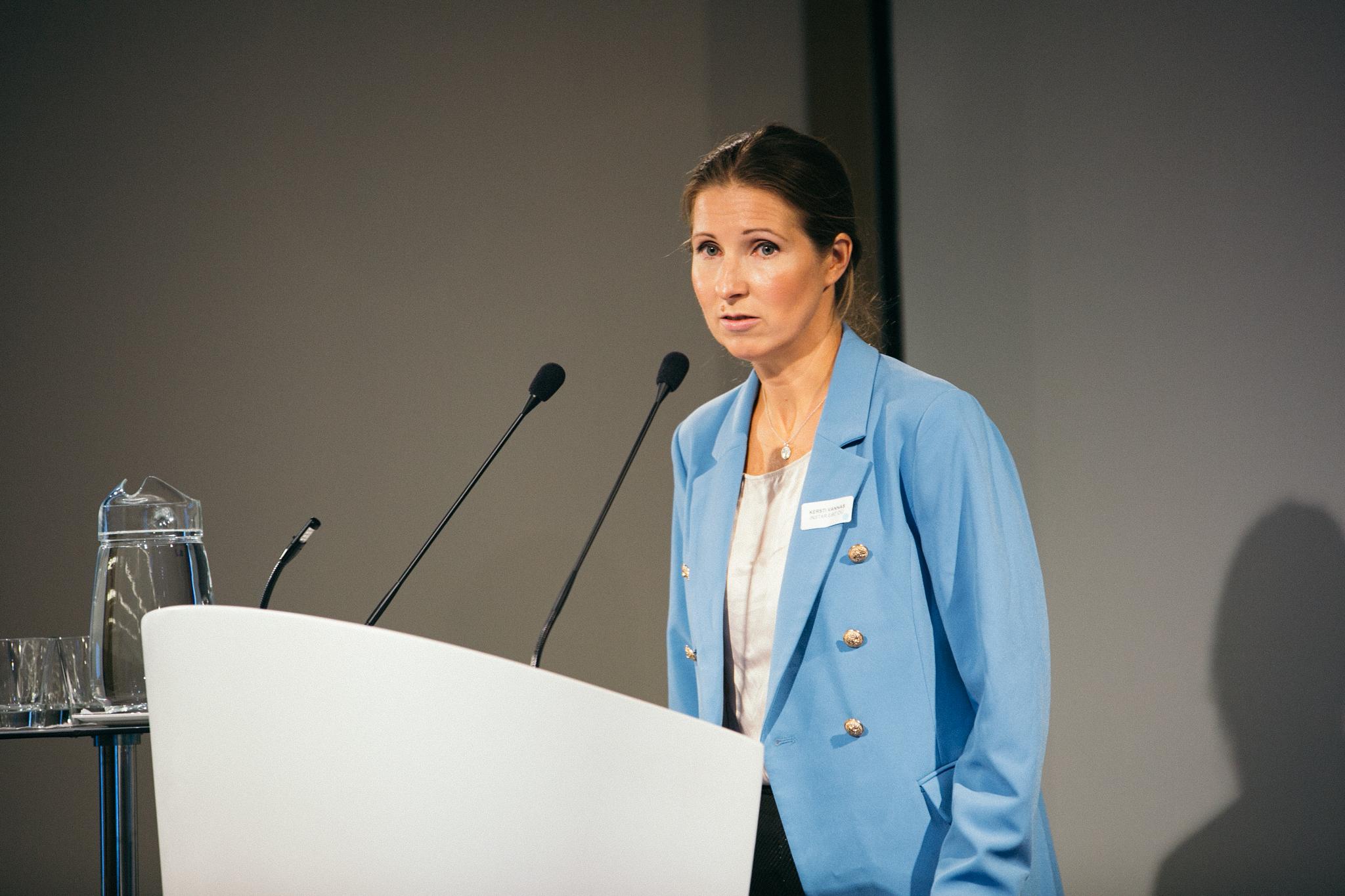 EHL konverents 2019_LindaLiisEek153