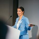 EHL konverents 2019_LindaLiisEek154