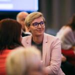 EHL konverents 2019_LindaLiisEek155